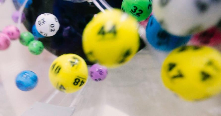 选择在线赌场以在基诺获得丰厚的回报
