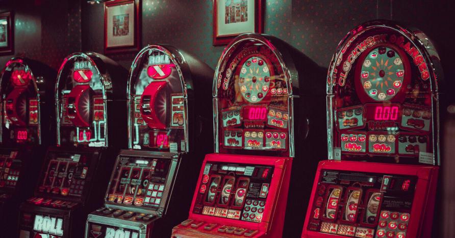 你的指南网上赌场