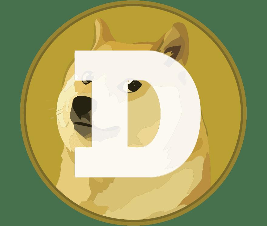 在线娱乐场 Dogecoin