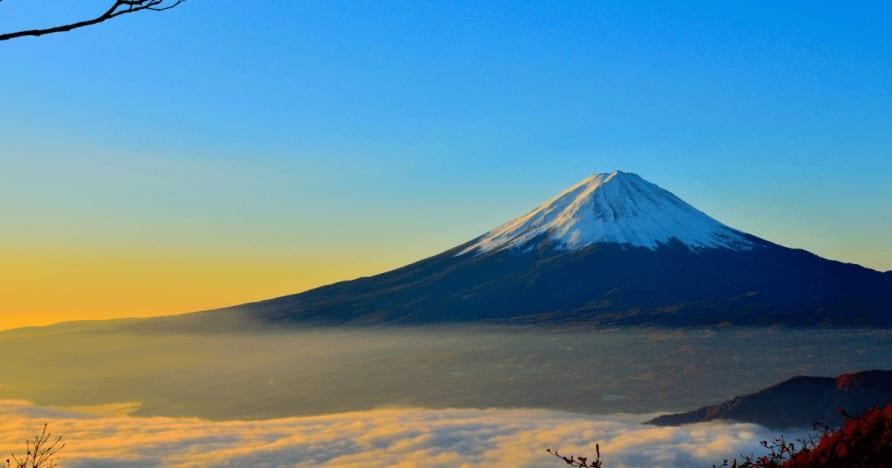 日本认为预提税从外国人奖金