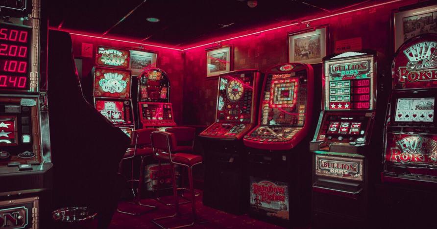 新广告规则设置为英国赌博业