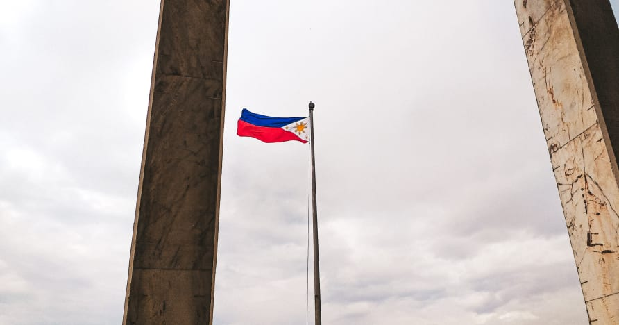 菲律宾博彩税提高15%