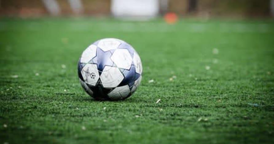 Betano 与 Fluminese 在巴西签署第二份足球合作伙伴关系