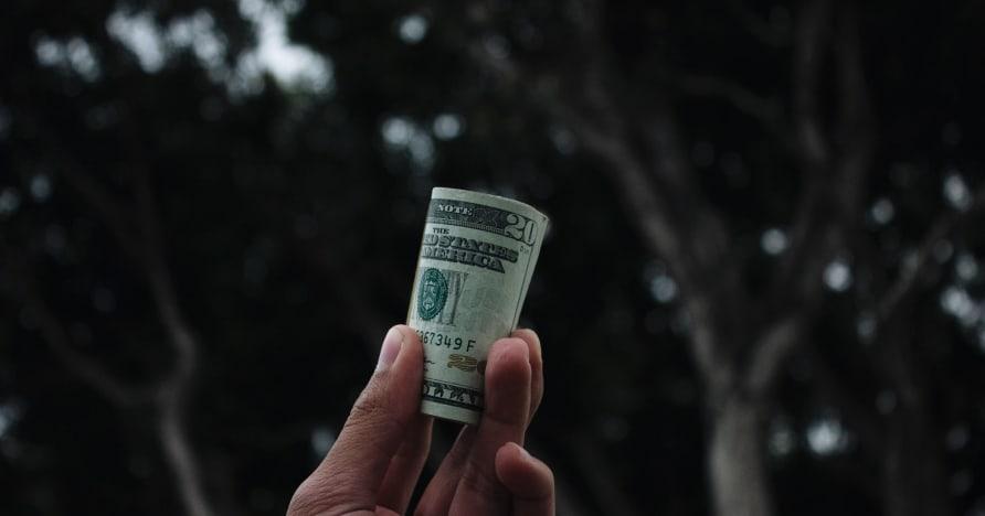 技巧来管理您的在线赌场资金