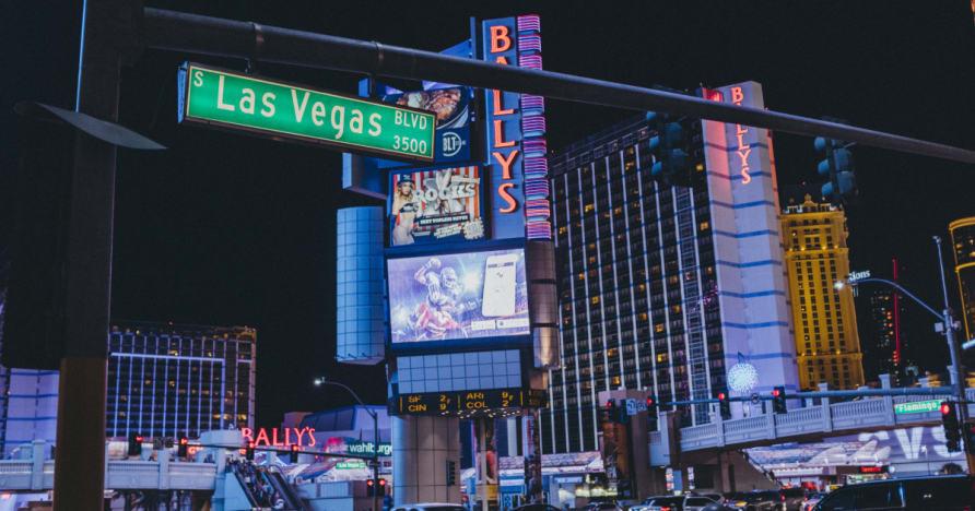 是什么让一个陆基赌场有什么了不起?