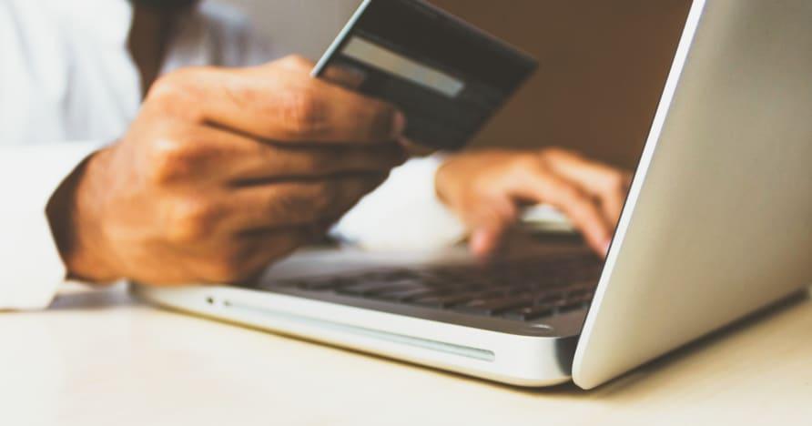英国信用卡博彩禁令