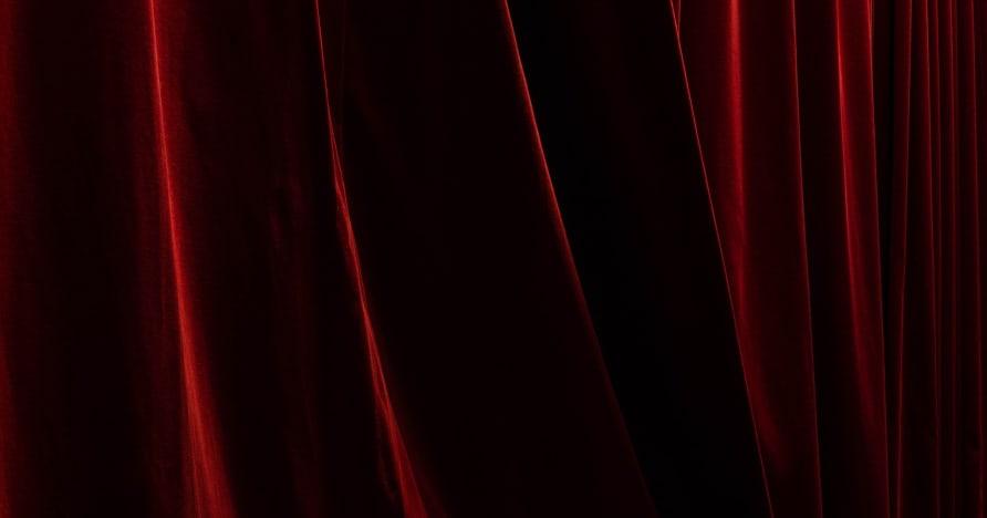 在线轮盘:红色和黑色轮盘策略
