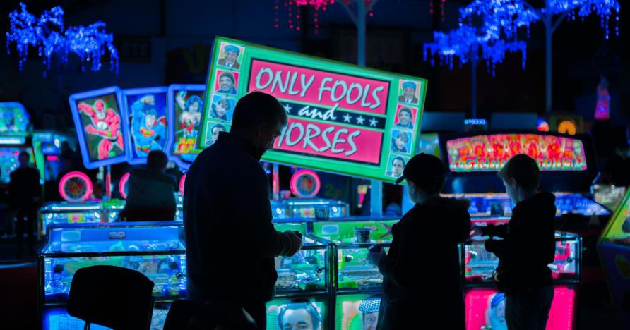 Play'n GO在线赌场的发展