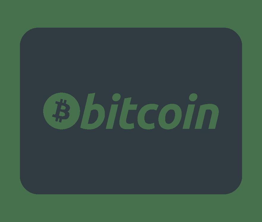 在线娱乐场 Bitcoin