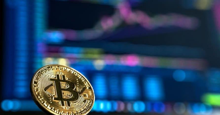 比特币 2021 展望及其对在线赌博的影响