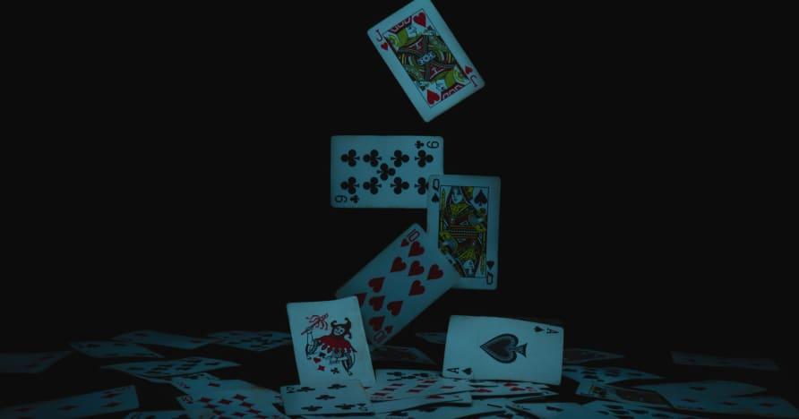 Betmaster赌场评论