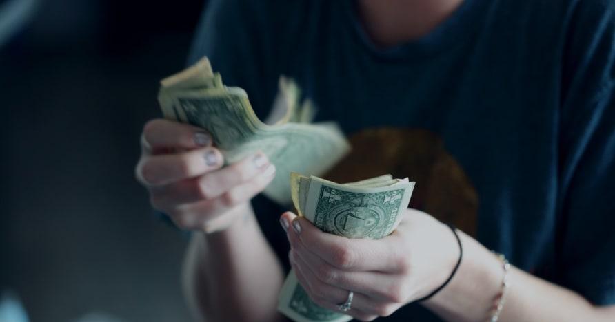 赌场如何欺骗玩家花费更多的钱