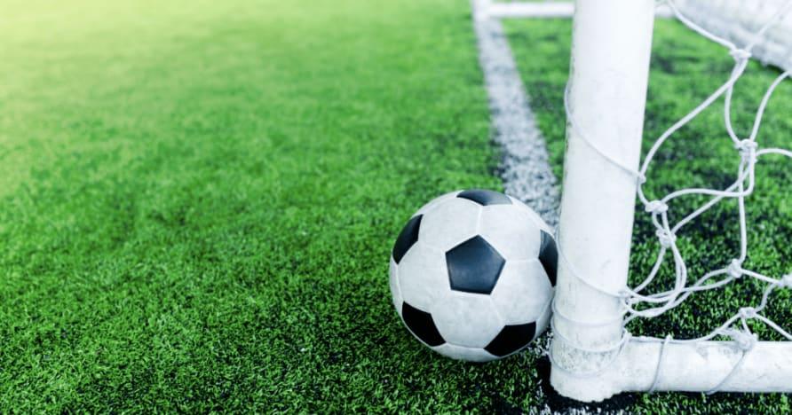 3 分钟虚拟体育博彩指南,助您取得更大成功