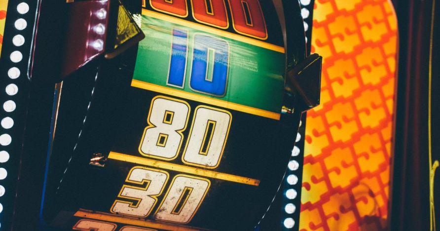 888casinos革命性的在线游戏有新的升级