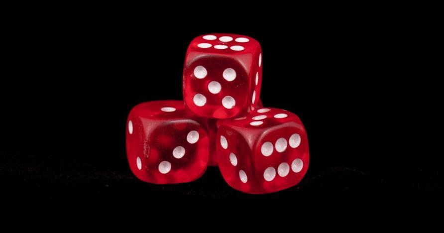 更多地了解精彩的在线赌场平台