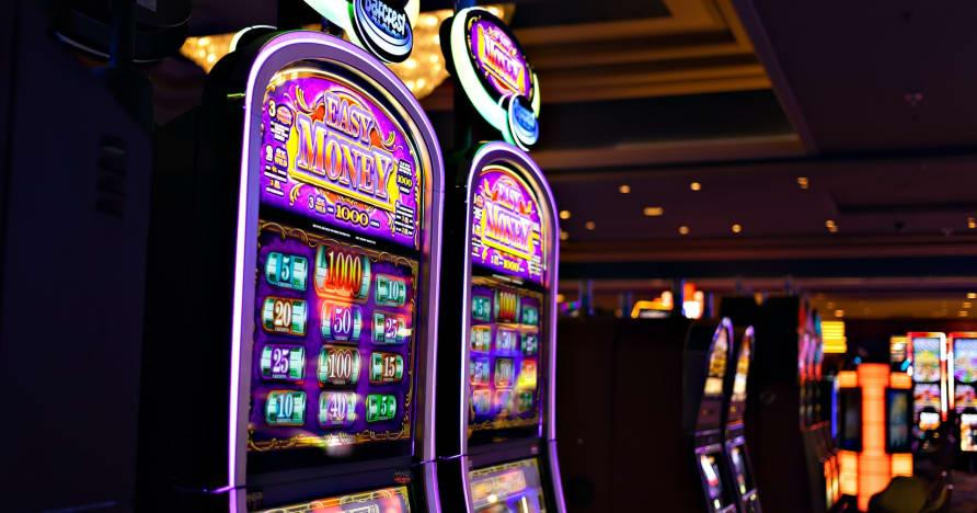 您需要了解的Play'n Go Money旋转新老虎机-Rabbit Hole Riches