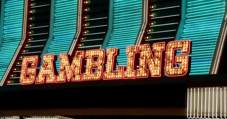 萨摩萨赌场为赌徒提供了继续游戏的合理理由