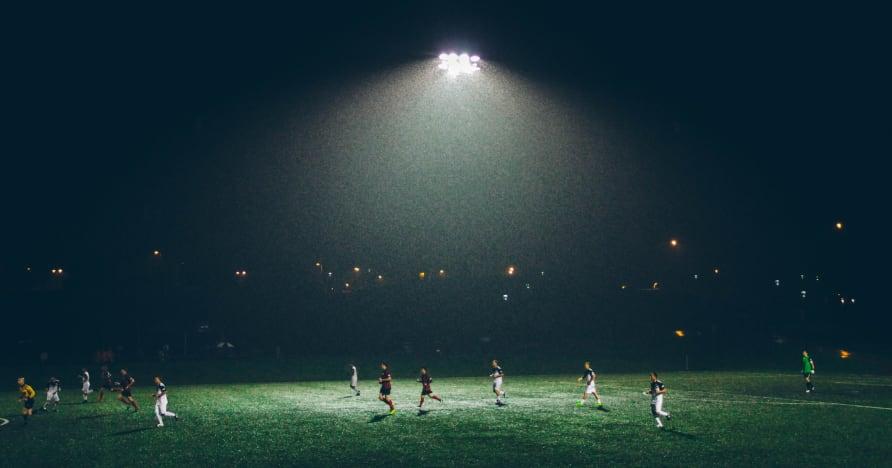 Betsson可以在德国提供体育博彩服务